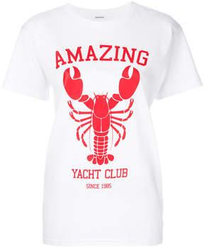 P.A.R.O.S.H. Amazing T-shirt