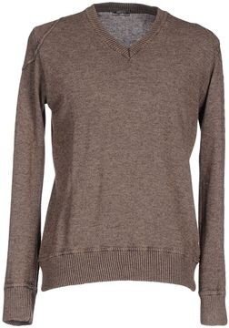 Brema Sweaters