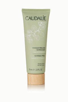 Caudalie - Glycolic Peel, 75ml - Colorless