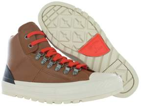 Converse Chuck Taylor Street Hiker Shoes
