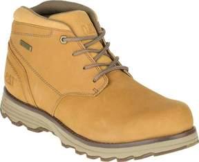 Caterpillar Elude Waterproof Chukka Boot (Men's)