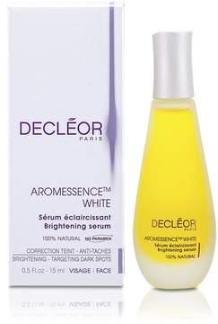 Decleor Aromessence White Brightening Serum