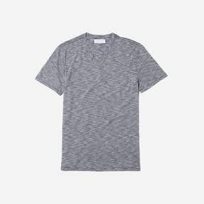 Everlane The Air V
