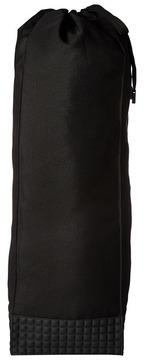 NO KA'OI - Yoga Mat Bag Handbags