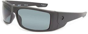 SPY Happy Lens Konvoy Polarized Sunglasses