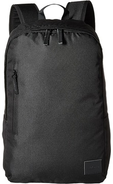 Nixon The Smith SE Backpack Backpack Bags