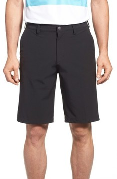 adidas Men's 'Ultimate' Golf Shorts