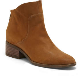 Lucky Brand LAHELA BOOTIE