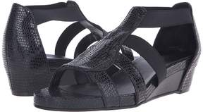 VANELi Kamlyn Women's Sandals