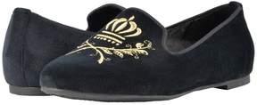 Vionic Romi Women's Dress Flat Shoes