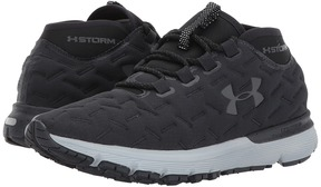 Under Armour Charged Reactor Run Women's Running Shoes