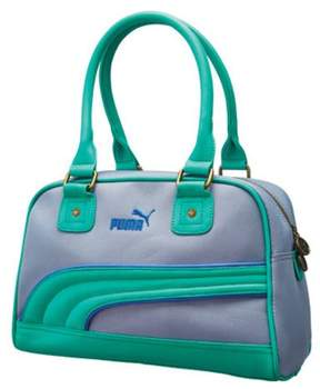 Puma Women's Foundation Handbag