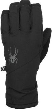 Spyder Sweep Glove