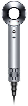 Dyson Dyson Supersonic Hair Dryer in White