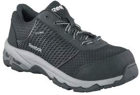 Reebok Work Men's Heckler RB4625