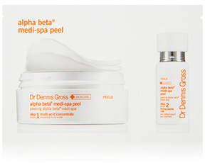 MD Skincare MD Skin Care Alpha Beta Medi-Spa Peel