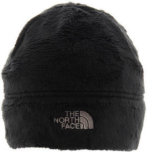 The North Face Denali Thermal Beanie (women's)