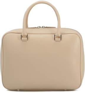Jil Sander Vision Bag
