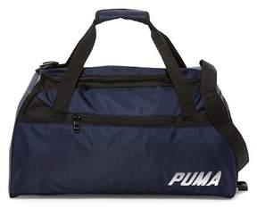 PUMA Evercat Direct Duffel Bag