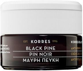 Korres Black Pine Firming, Lifting & Antiwrinkle Day Cream