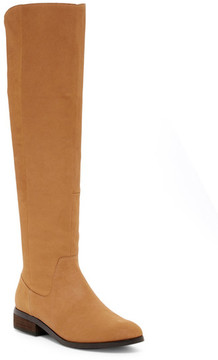 Sole Society Andie Over-the-Knee Boot