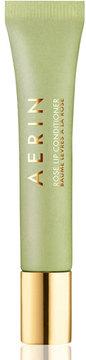 AERIN Bamboo Rose Tinted Lip Conditioner
