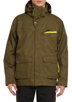 Rossignol Atlas Shell Jacket