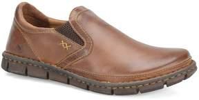 Børn Men's Sawyer Casual Loafers
