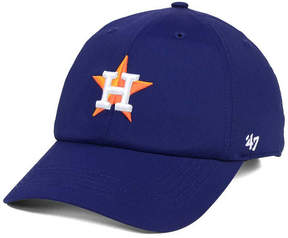 '47 Houston Astros Repetition Clean Up Cap