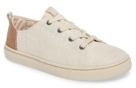 Toms Boy's Lenny Sneaker