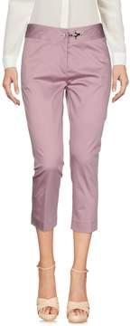 Fay 3/4-length shorts