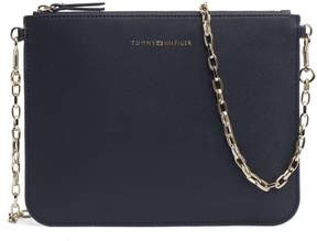 Tommy Hilfiger Chain Clutch