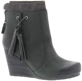OTBT Vagary Women's Boot.