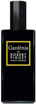 Robert Piguet Gardénia de Robert Piguet, 3.4 oz.