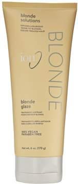 Ion Blonde Enhancing Glaze