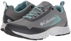 Columbia Irrigon Trail Outdry XTRM Women's Shoes