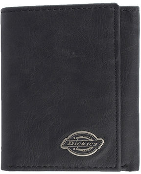 Dickies Tri-Fold Wallet
