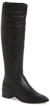 Dolce Vita Women's Morey Knee High Riding Boot