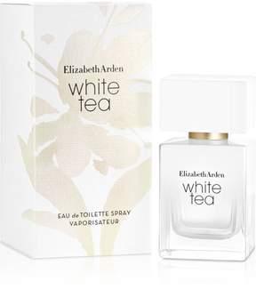 Elizabeth Arden White Tea 1 fl. oz. Eau de Toilette
