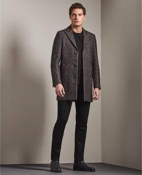 AG Jeans The Felix Coat