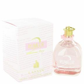 Lanvin Rumeur 2 Rose by Perfume for Women