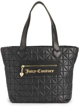 Juicy Couture Starburst Tote