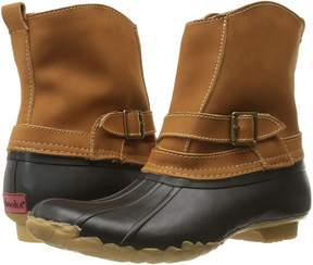 Chooka Step In Duck Boot