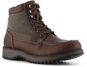 Eastland Men's Denver Boot
