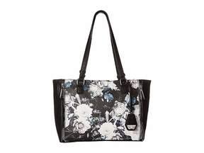 Jessica Simpson Baylinn Tote Tote Handbags