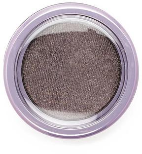 FOREVER 21 Velvet Metallic Eyeshadow