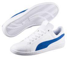 Smash Canvas Men's Sneakers