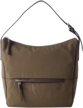 Ecco SP T Hobo Bag