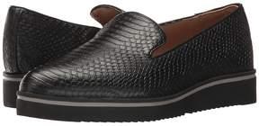 Franco Sarto Fabrina Women's Shoes