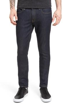 Fidelity Men's Vantage Skinny Fit Jeans